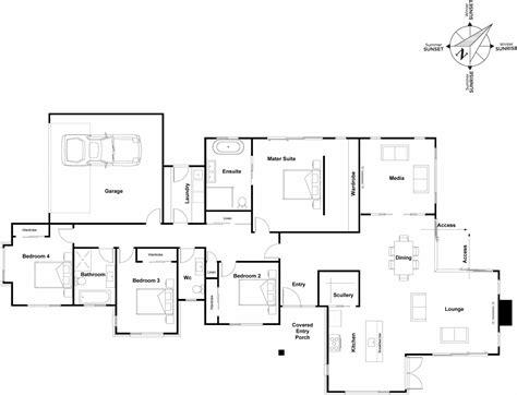 meadows type 2 floor plan 100 meadows type 2 floor plan home frontera at