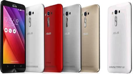 Hp Asus Terbaru Ram 2gb harga asus zenfone 2 laser ze550kg 16gb terbaru april 2018 rincian spek memori 16gb ram 2gb