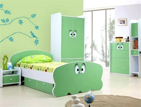 kids blue bedroom furniture boys bedroom set furniture kids bedroom sets corner white drawer cabinet multiple drawers