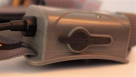 hp rubber st fenix hp25r review