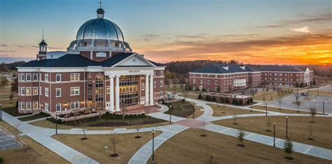 East Tennessee State Mba by Union Great Value Colleges