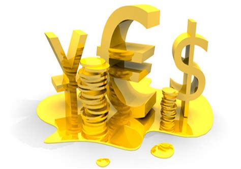 forex reserves jump by usd 15 5 bn in fy 14 rbi