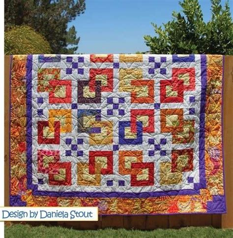 Cosy Quilts cozy quilt designs