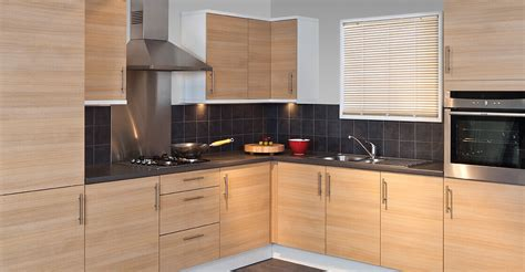 fitted kitchen design designer fitted kitchens new fitted kitchens gallery and