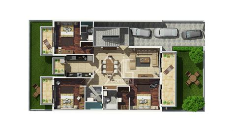 floor plan rendering 3d architectural floor plans rendering portfolio 3d floorplanner
