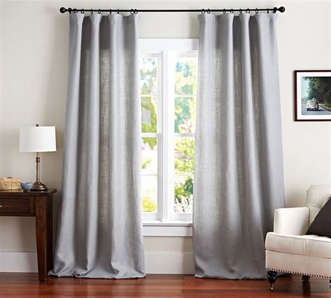 108 grey curtains grey linen curtains 108 curtain menzilperde net