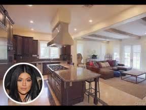 inside celebrity homes inside celebrity homes 2015 myideasbedroom com