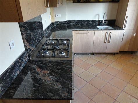 plaque de marbre pour cuisine 100 ides de cuisine avec