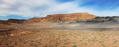 desert landscapes landscapes desert wallpaper 2560x1024 wallpoper