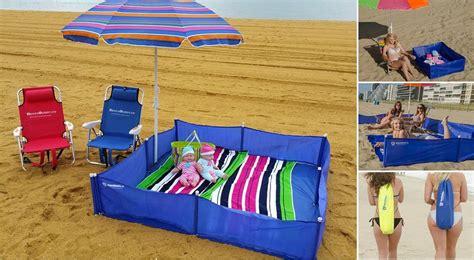 Diy Bedroom Ideas Pinterest baby beach playpen home design garden amp architecture