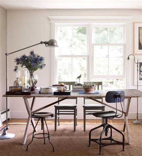 elle decor home office 319 best ideas about studies offices libraries on