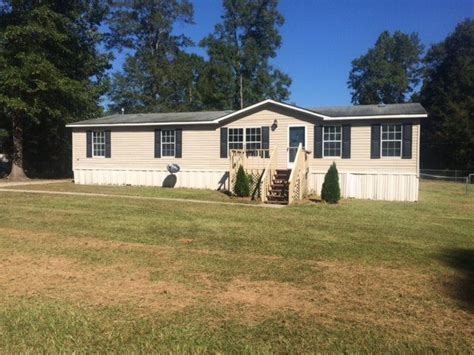 380 juniper ridge dr brewton alabama 36426 detailed