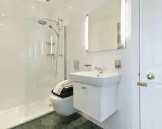 White Ensuite Bathroom Ideas 1000 Images About Ensuite Bathroom Ideas On