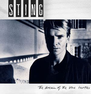 sting end of the game lyrics deutsch sting notes from a boy the window