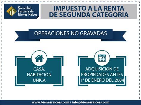 sunat declaracion renta de primera categoria 2016 sunat declaracion renta de primera categoria 2016 impuesto