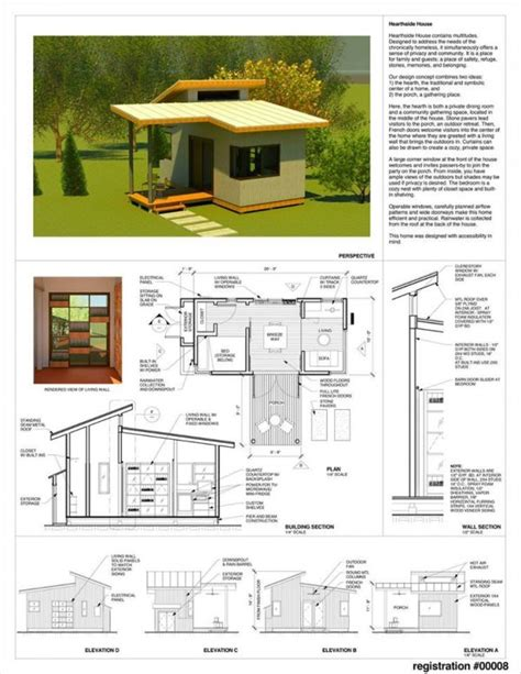 american home design news small home design contest 28 images winners of chicago