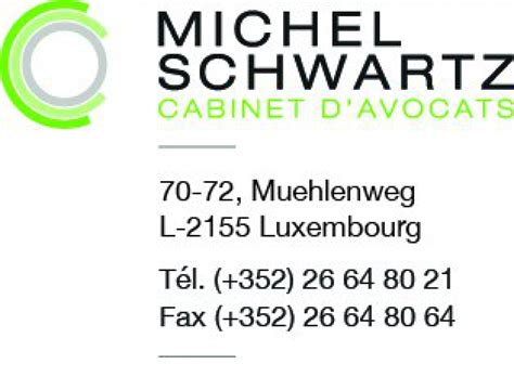 Cabinet Avocat Luxembourg by Cabinet Avocat Luxembourg