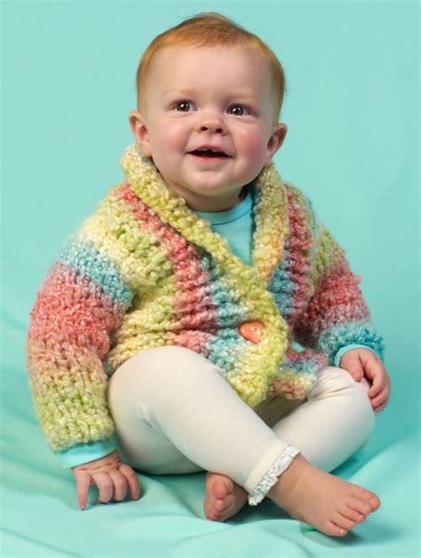knitting pattern baby sweater bulky yarn bulky yarn baby sweater knit pattern lera sweater