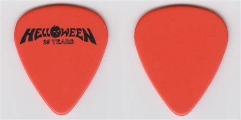 My Picks 2 by My Collection Helloween