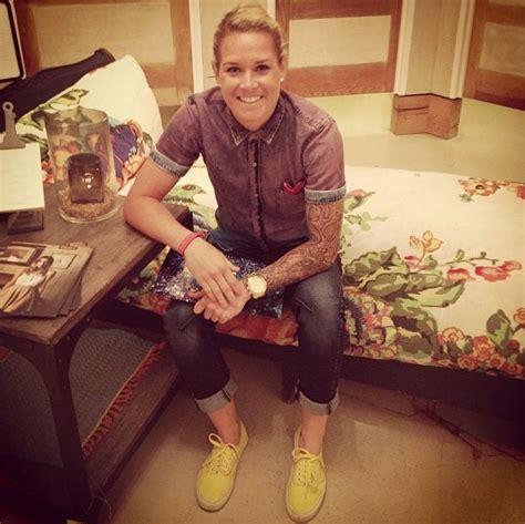 ashlyn harris tattoos ashlyn harris instagram d s swagg posts