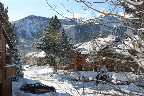 snowflower mammoth lakes rentals snowflower  central reservations  mammothmammoth condo