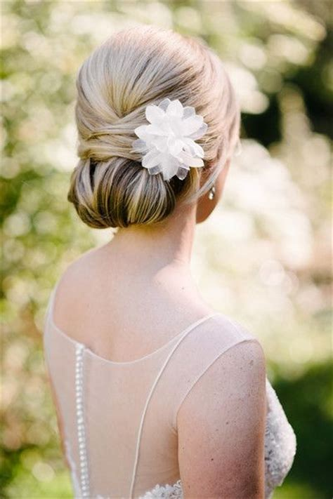 Wedding Hair Up by Classic Hair Up Wedding Ideas Chwv