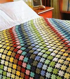 crochet patterns crochet blanket easy but beautiful