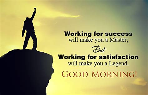 Quotes For Top 15 Morning Inspirational Quotes