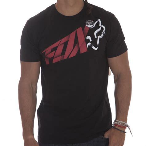 Tshirt Speed Racing Bk fox racing t shirt riptide superior bk buy