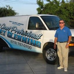 upholstery cleaning san diego ca west coast professional carpet cleaning 12 photos