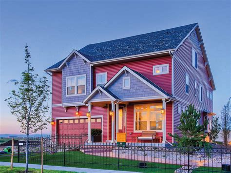 red siding house cape cod house exterior with red siding 48346 house decoration ideas