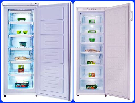 Freezer No china factory used freezers for sale buy freezer freezer for sale used freezer