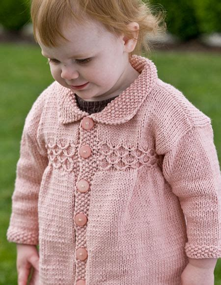 princess knitting pattern princess coat knitting patterns and crochet patterns
