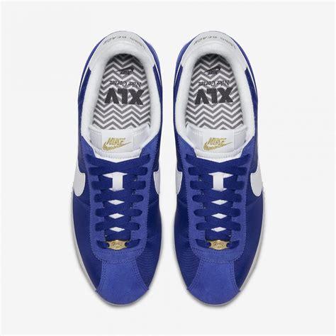 Nike Cortes 4 nike cortez basic date de sortie