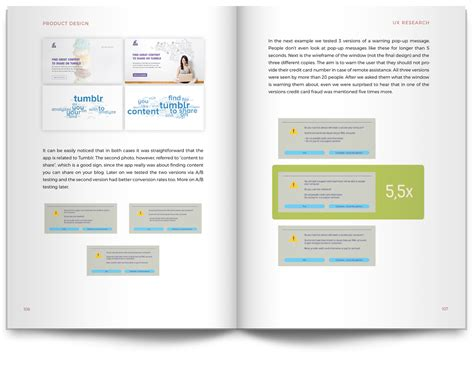website layout design books product design book design products people love