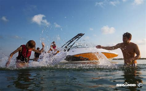 sea doo jet boat specifications research 2011 seadoo boats 230 sp on iboats