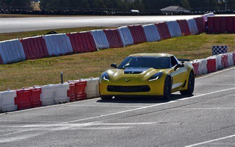 corvette 0 to 60 time corvette vs viper 0 60 autos post