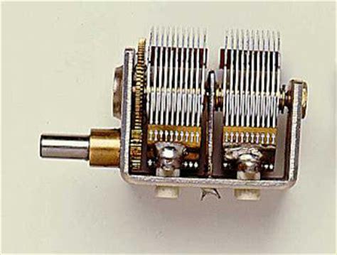 capacitor variable usos asdas junio 2011
