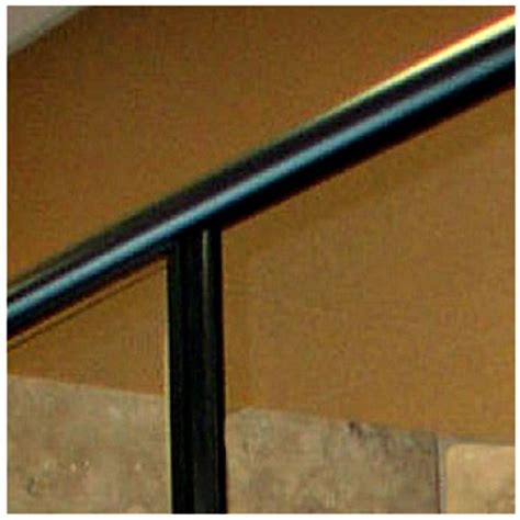 shower door trims glass shower door trim frameless glass shower doors