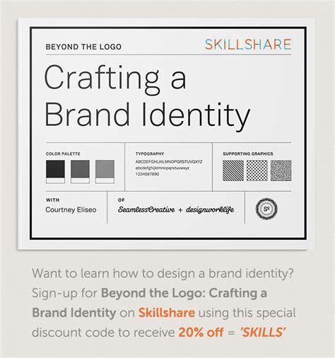 how to decorate a brand new home brand design brief home design ideas