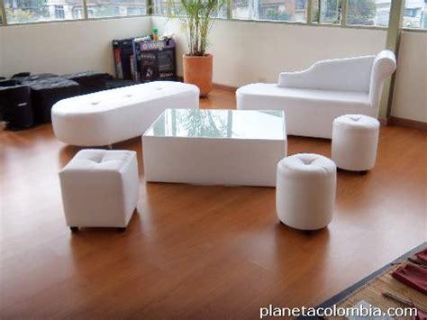 imagenes de salas blancas fotos de alquiler de salas lounge blancas y mobiliario