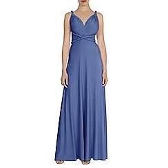 Bridesmaid Dress Sale Debenhams - bridesmaid dresses sale at debenhams