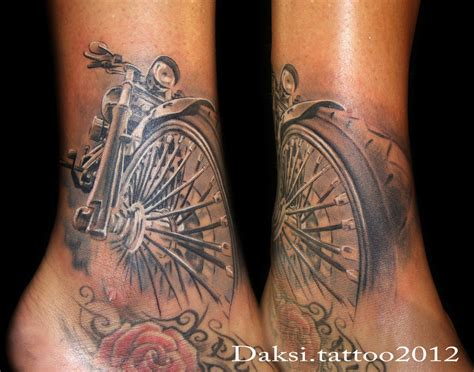 hd tattoo designs harley davidson free pictures