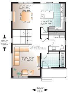 5x9 or 5x8 bathroom plans   house ideas   Pinterest