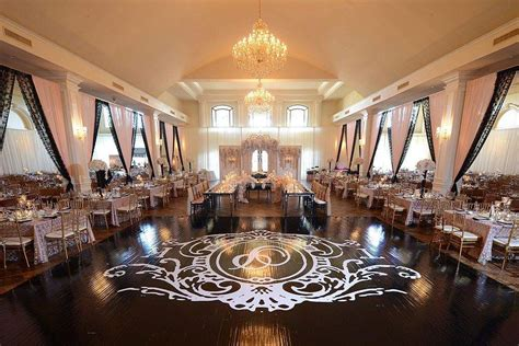 Baby Shower Venues In New Orleans by Palace Wedding Venue Wedding Ideas