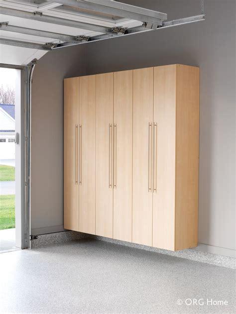 garage cabinets ikea ideas iimajackrussell garages garage cabinets organized spaces of minot minot nd