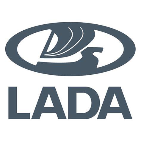 lada logo android auto for lada