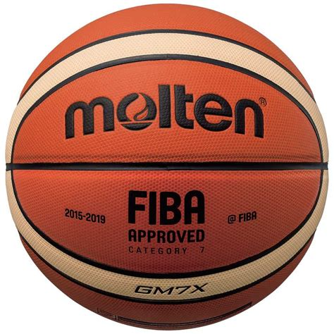 Molten Bola Basket 7 Size 7 Bgmx7 find the best outdoor basketball of 2016