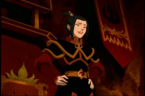 Lu Zuko princess azula azula photo 21219333 fanpop