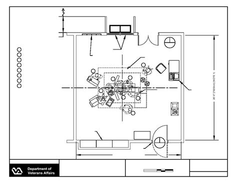 operating room floor plan layout operating room floor plan layout 28 images improving